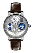 Bovet Dimier R180002 Recital 18 The Shooting Star