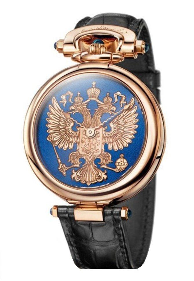 Bovet продать часы часов и марки стоимость известные их