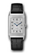 Jaeger LeCoultre Reverso 3828420 Classic Large