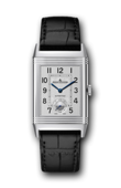 Jaeger LeCoultre Reverso 3838420 Classic Large Duoface