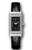 Jaeger LeCoultre Reverso 3258470 One Reedition
