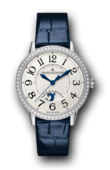 Jaeger LeCoultre Rendez-Vous 3448420 Night & Day