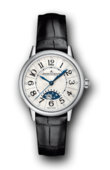 Jaeger LeCoultre Rendez-Vous 3468490 Night & Day