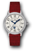 Jaeger LeCoultre Rendez-Vous 3468422 Night & Day