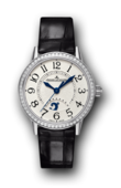 Jaeger LeCoultre Rendez-Vous 3468421 Night & Day