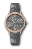 Jaeger LeCoultre Rendez-Vous 3442450 Night & Day