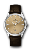 Jaeger LeCoultre Master 1288430 Ultra Thin Date
