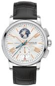 Montblanc Star 114859 4810 TwinFly Chronograph 110 years Edition