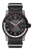 Montblanc Timewalker 114880 Urban Speed UTC e-Strap
