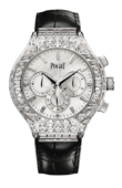 Piaget Часы Piaget Exceptional Pieces G0A35112 Polo Chronograph