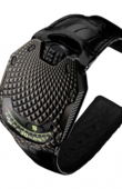 Urwerk Часы Urwerk UR-105 UR105 T-REX Self-winding