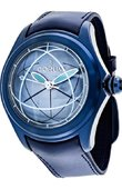 Corum Bubble 082.312.98.00630P Bubble Sphere 2