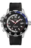 IWC Aquatimer IW354702 Deep Two