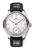 IWC Portugieser IW544901 Minute Repeater
