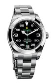 Rolex Oyster Perpetual 116900 Air-King 40mm Steel