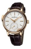 Jaeger LeCoultre Master 5092520 Grande Tradition Minute Repeater
