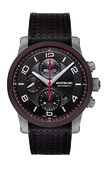 Montblanc Часы Montblanc Timewalker 112604 Urban Speed Chronograph