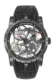Roger Dubuis Excalibur RDDBEX0508 Skeleton Automatic