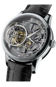Vacheron Constantin Traditionnelle 91990/000G-9882 Grande Complication Maitre Cabinotier Retrograde Armillary Tourbillon