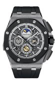 Audemars Piguet Royal Oak Offshore 26570IO.GG.A010CA.01 Grande Complication