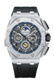 Audemars Piguet Royal Oak Offshore 26571BC.OO.A002CA.01 Grande Complication