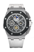 Audemars Piguet Royal Oak Offshore 26571IO.OO.A010CA.01 Grande Complication
