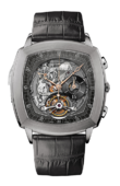 Audemars Piguet Classic 26573TI.OO.D112CR.01 Tradition Tourbillon Minute Repeater Chronograph