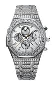 Audemars Piguet Royal Oak 26222BC.ZZ.1197BC.01 Grande Complication