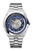 Vacheron Constantin Overseas 7700V/110A-B172 World Time