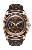 Roger Dubuis Часы Roger Dubuis La Monegasque RDDBMG0007 Chronograph