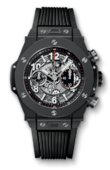 Hublot Big Bang Unico 411.CI.1170.RX All Black