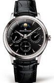 Jaeger LeCoultre Master Q1308470 Ultra Thin Perpetual