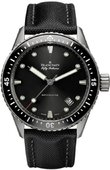 Blancpain Fifty Fathoms 5000-1230-B52A Bathyscaphe