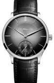 H. Moser Small Seconds 2327-0201 Venturer