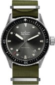Blancpain Fifty Fathoms 5000-1230-NAKA Bathyscaphe