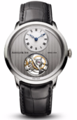 Arnold & Son Instrument Collection 1UTAG.S03A.C121G UTTE