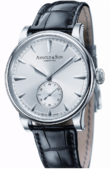 Arnold & Son Royal Collection 1LCAW.S03A.C111W HMS1