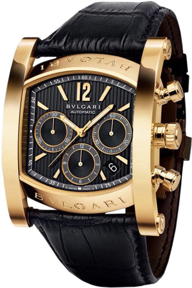 Bvlgari часы стоимость аристократ часовой ломбард