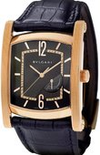 Bvlgari Часы Bvlgari Assioma AAP48BGL Power Reserve