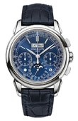 Patek Philippe Часы Patek Philippe Grand Complications 5270G-019 Grand Complications