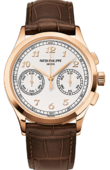 Patek Philippe Complications 5170R-001 Pink Gold