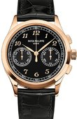 Patek Philippe Complications 5170R-010 Pink Gold