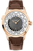 Patek Philippe Complications 5230R-001 Pink Gold
