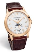 Patek Philippe Complications 5396R-012 Pink Gold