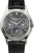 Patek Philippe Complications 5140P-017 Platinum