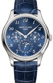 Patek Philippe Complications 5327G-001 White Gold