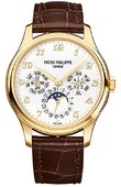 Patek Philippe Часы Patek Philippe Grand Complications 5327J-001 Yellow Gold