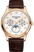 Patek Philippe Часы Patek Philippe Grand Complications 5327R-001 Rose Gold