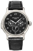 Patek Philippe Часы Patek Philippe Grand Complications 5374P-001 Platinum
