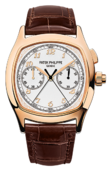 Patek Philippe Часы Patek Philippe Grand Complications 5950R-001 Pink Gold